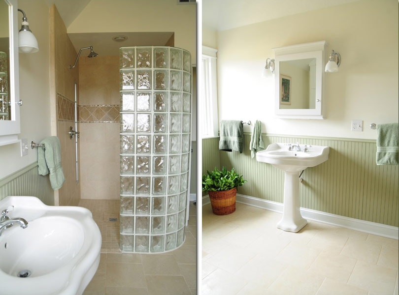 Bathroom Remodeling Kansas City Bathroom Remodeling
